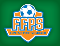 FFPS - Houston Soccer Kids